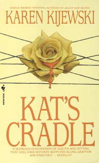 Kat\'s Cradle