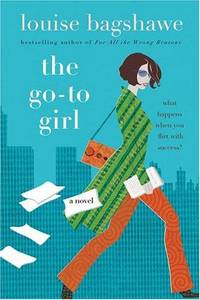 Go-To Girl,The