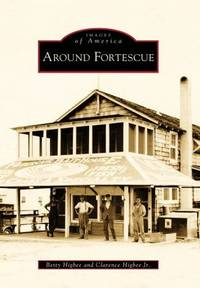 Around Fortescue (Images of America)