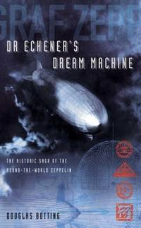Dr Echener's Dream Machine