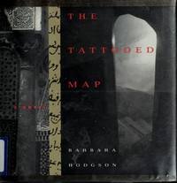 The Tattooed Map