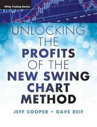image of Unlocking the Profits of the New Swing Chart Method (Wiley Trading Video)