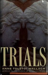 image of Trials