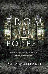 From the Forest
