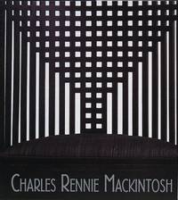 Charles Rennie Mackintosh by  Wendy (ed.) Kaplan - First edition - 1996 - from Common Crow Books (SKU: d009926)