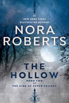 image of The Hollow (Sign of Seven Trilogy)