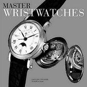 Master Wristwatches (History)