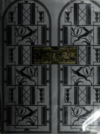 image of Art Deco