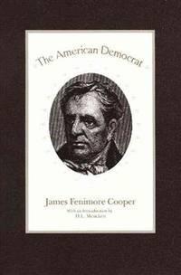 The American Democrat