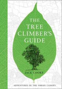 The Tree Climbers Guide