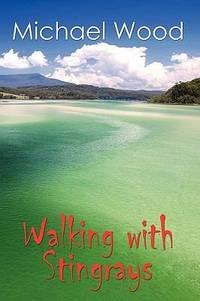 image of Walking with Stingrays