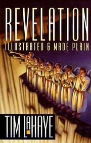 Revelation Illustrated and Made Plain