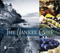 Yankee Chef Feel Good Food for Every Kitchen