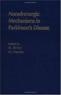 M. Briley, M. Marien (Hardcover, 1993)