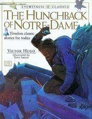 DK (Eyewitness)  Classics: Hunchback Of Notre Dame