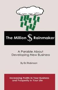The Million $ Rainmaker