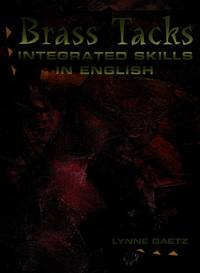 Brass Tacks: Intergrated Skills in English