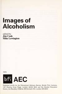 Images of alcoholism