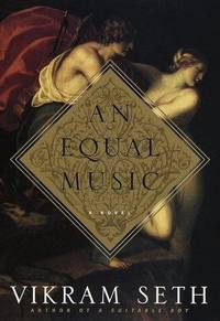 image of An Equal Music.