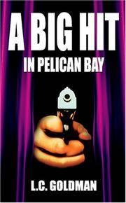 A Big Hit In Pelican Bay