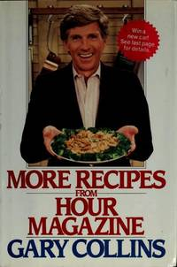 More Recipes from Hour Magazine