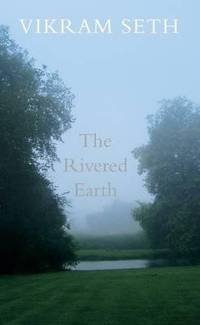 image of Rivered Earth