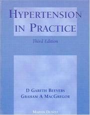 HYPERTENSION IN PRACTICE