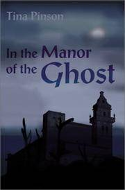 In the Manor of the Ghost