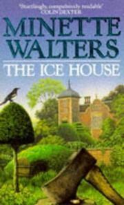 THE ICE HOUSE.