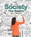 image of Society: The Basics (12th Edition)