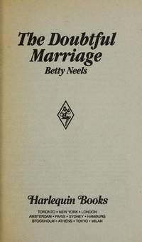 DOUBTFUL MARRIAGE