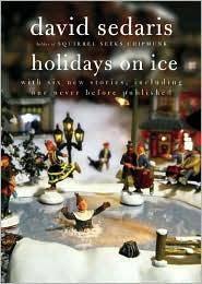 image of Holidays on Ice