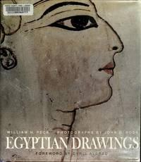 Egyptian Drawings