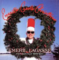 EMERIL'S CREOLE CHRISTMAS