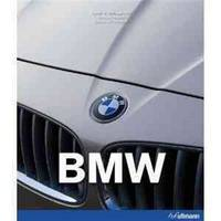 image of BMW (LCT) (English, German and French Edition)
