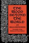 image of The Wood Beyond the World