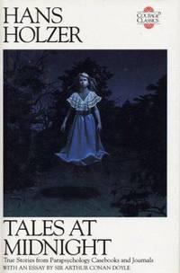 Tales at Midnight (Literary Classics Ser.)