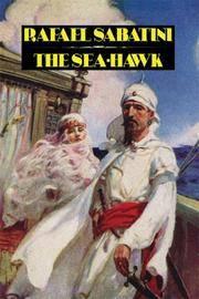 image of The Sea Hawk