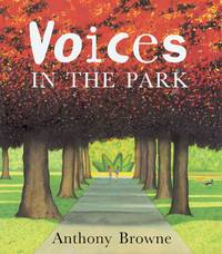 image of Voices in the Park