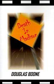 Death in Madison