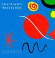 Quaglino's the Cookbook