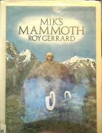 Mik\'s Mammoth