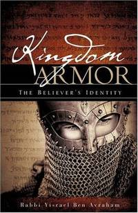 KINGDOM ARMOR