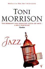 image of Jazz
