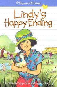 Lindys Happy Ending