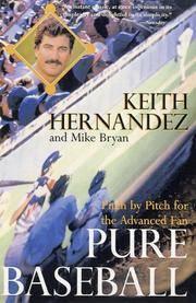 image of Pure Baseball