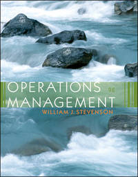 image of Operations Management