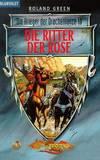 image of Ritter der Rose, Die