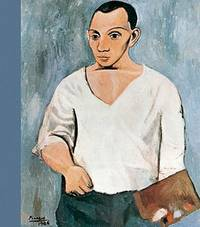 image of Picasso: The Monograph, 1881-1973