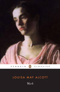 image of Work: A Story of Experience (Penguin Classics)